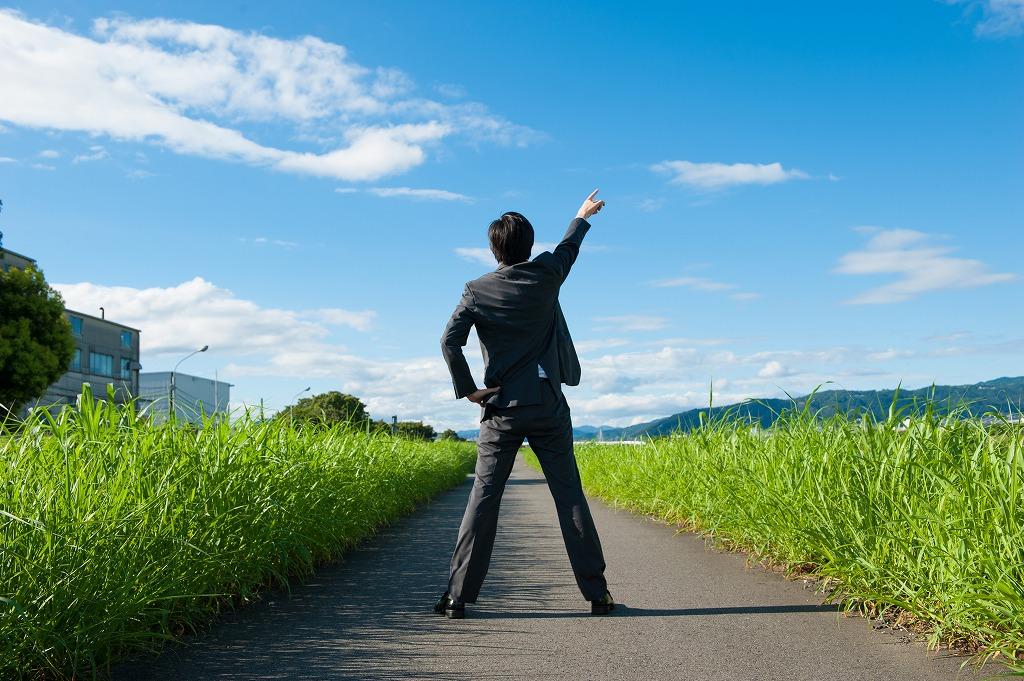 生涯現役として施工管理の仕事を始めませんか?