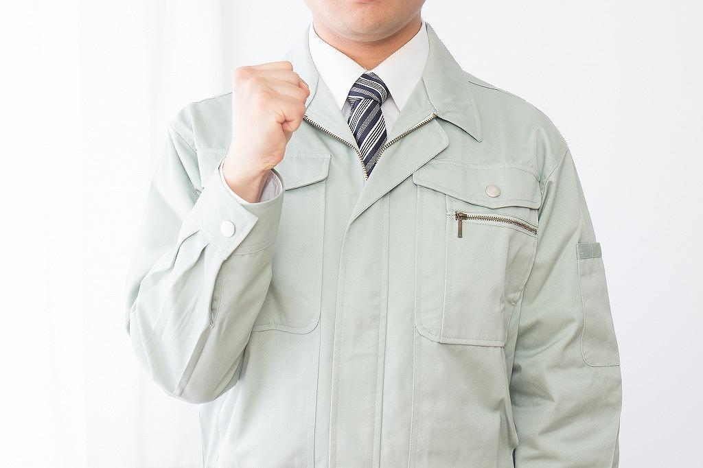 杉浦鉄筋工業が鉄筋工事業界で選ばれる理由