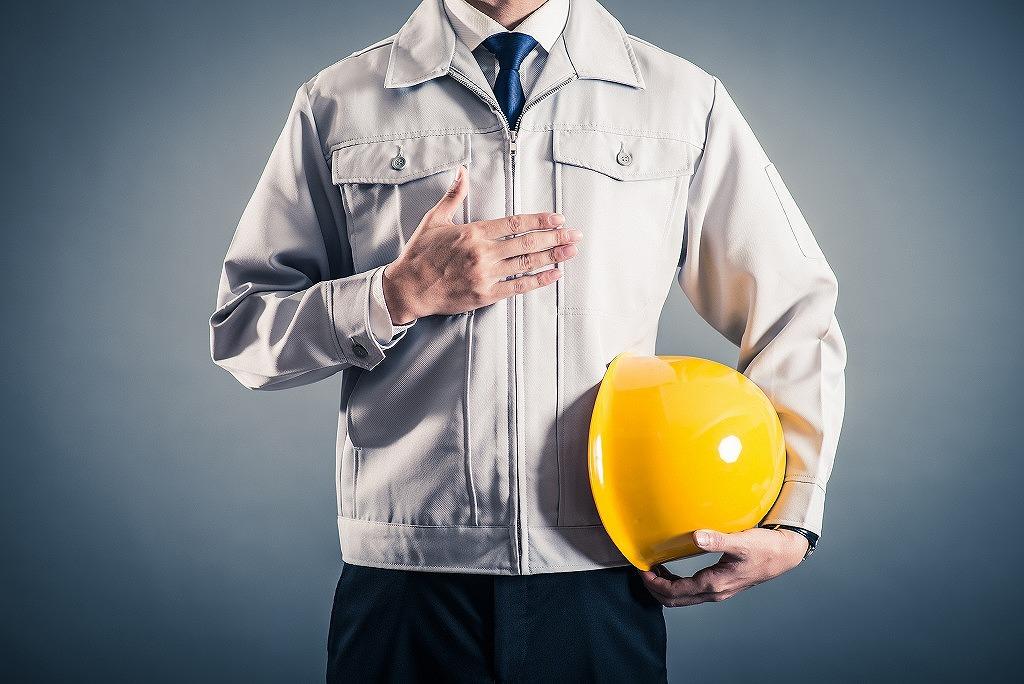 土木工事業界が転職者にオススメできる理由